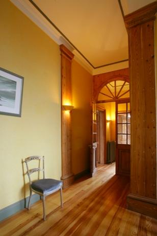 guestrooms near arras places pas de calais 62 le chateau de philiomel. Black Bedroom Furniture Sets. Home Design Ideas