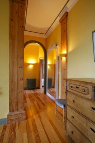 Chambre d 39 hote pres places d 39 arras 62 le chateau de for Des maisons et des hotes