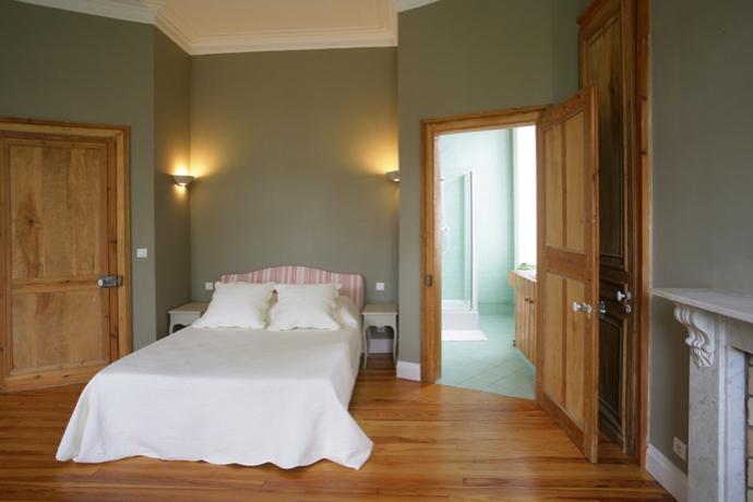 chambre d 39 hote lillers proche louvre lens 62 le ch teau de philiomel. Black Bedroom Furniture Sets. Home Design Ideas