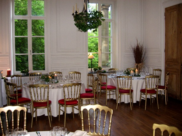reception et seminaire lillers 62 le chateau de philiomel. Black Bedroom Furniture Sets. Home Design Ideas