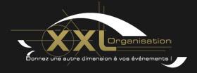 XXL ORGANISATION