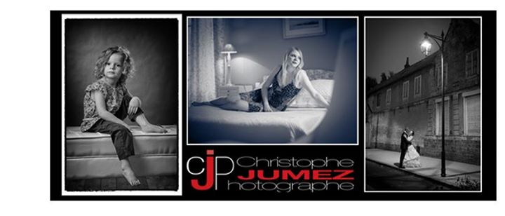 Christophe JUMEZ Photographe