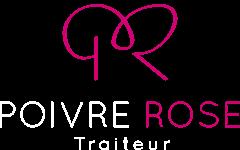 Poivre Rose Traiteur