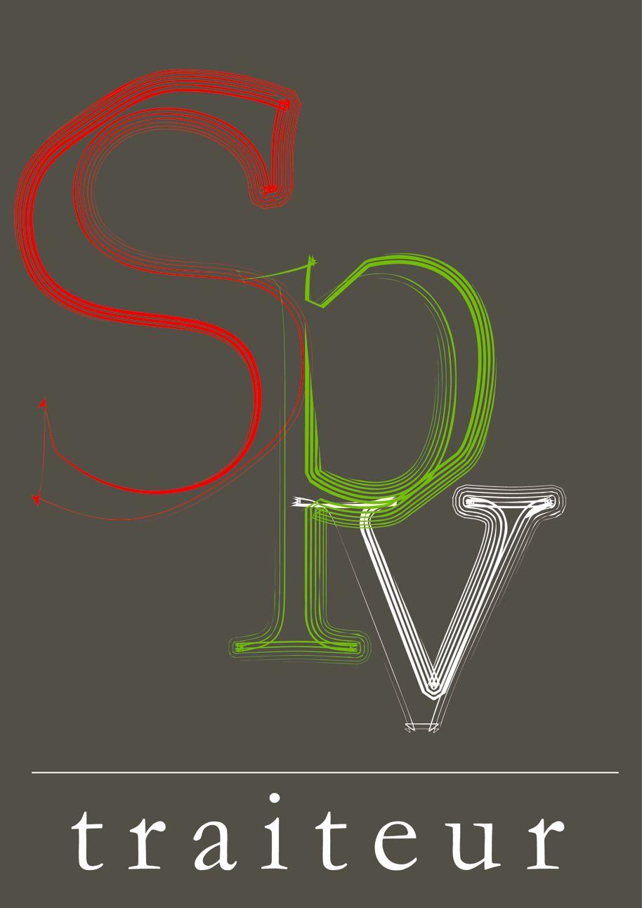 SPV Traiteur