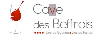 La Cave des Beffrois