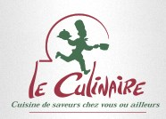 Le Culinaire