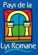 Le Pays de la Lys Romane